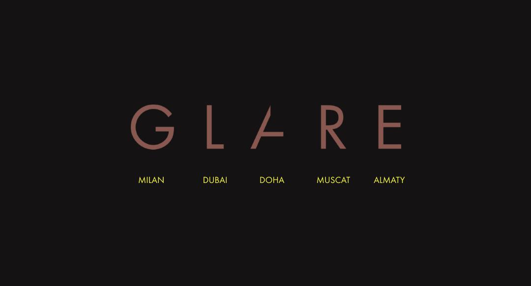 GLARE